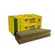 Vata minerala bazaltica ISOVER PLE 100 mm