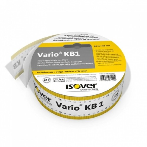 Banda adeziva Vario KB1