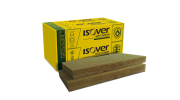 Vata minerala bazaltica ISOVER PLN 50 mm