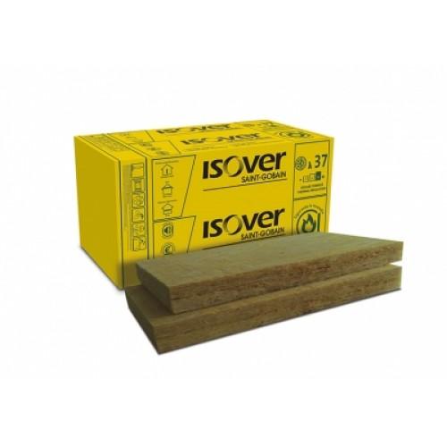 Vata minerala bazaltica ISOVER PLU 50 mm